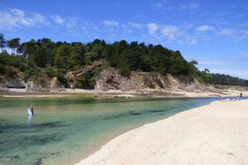 sables-d-or-les-pins-plage