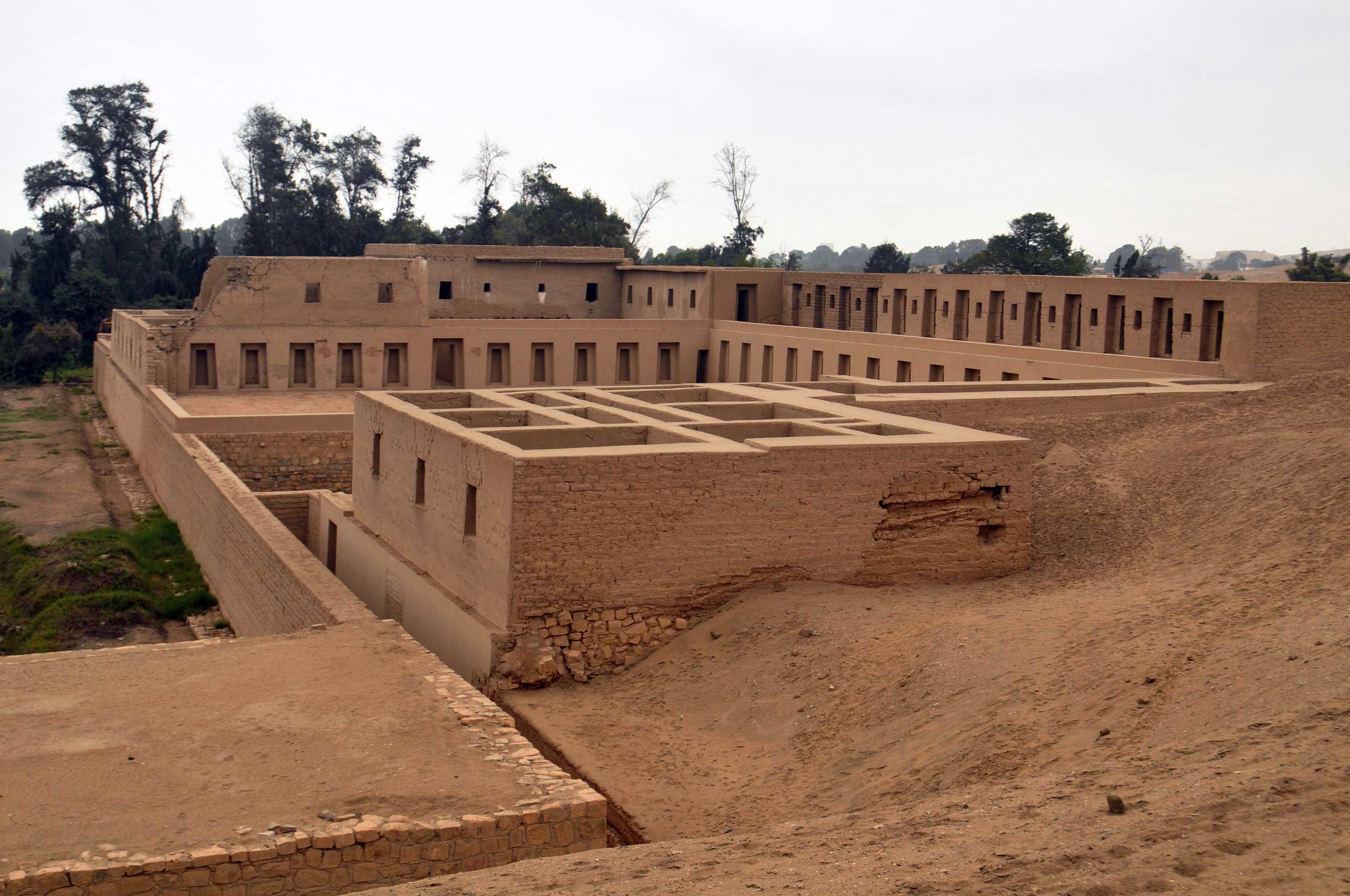 sanctuaire-archeologique-de-pachacamac