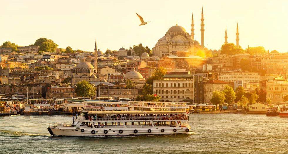 """Résultat de recherche d'images pour """"tourisme turquie"""""""