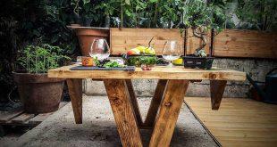 table-design-bois