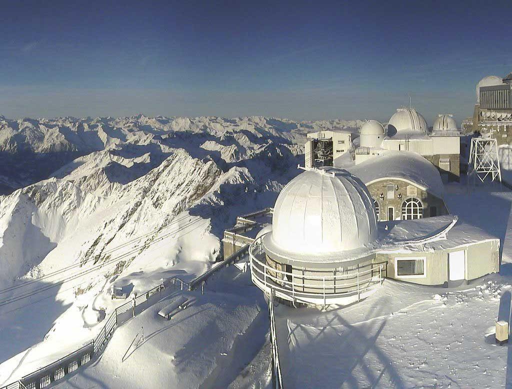 observatoire-pic-du-midi