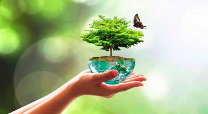Protection et Biodiversité