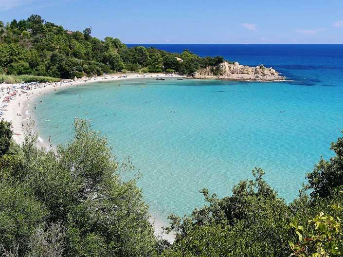 belles-plages-de-france
