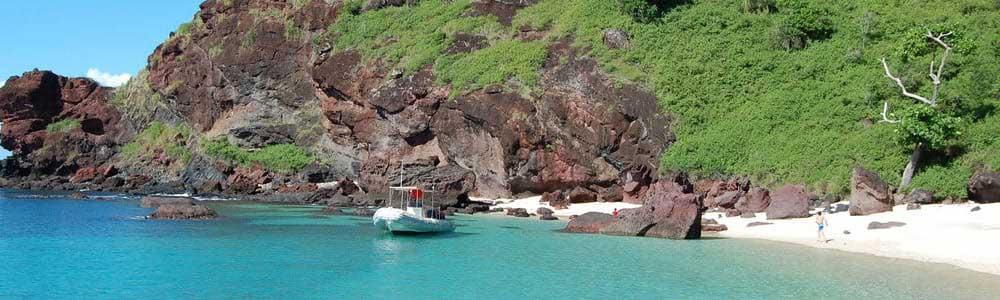 Photo de Mayotte