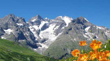 fete-montagne