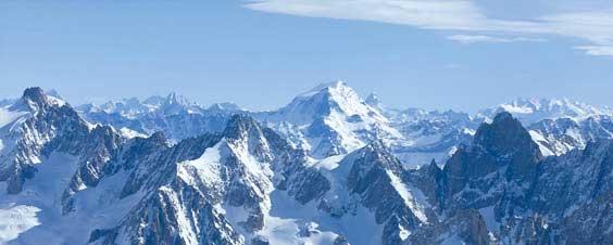 montagne-hiver