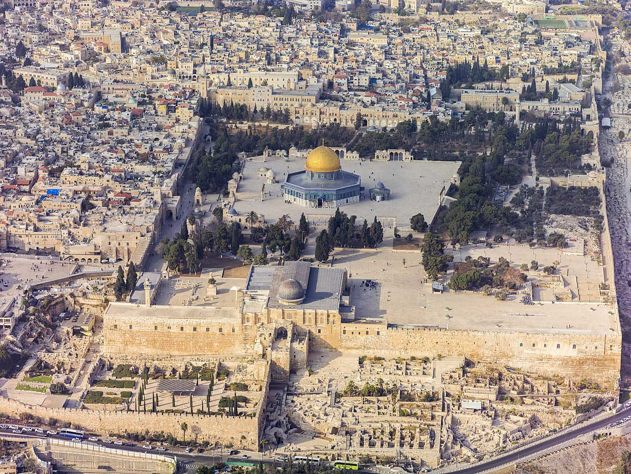 Israel online-dating-sites