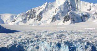 Régions polaires - Photo