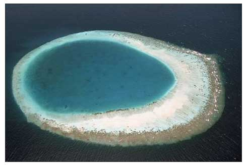 North-Male-Atoll