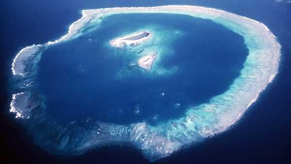 atoll-fidji