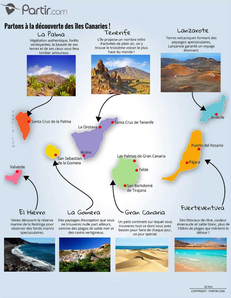 carte-canaries-region