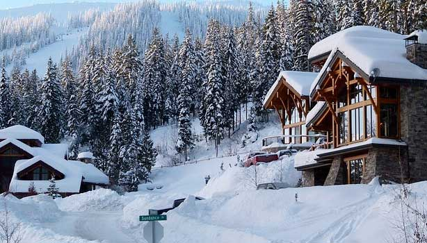 vacance-neige