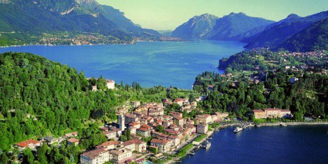 Lombardie
