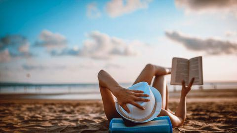 livres-vacances