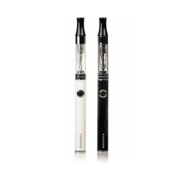 Kit Cigarettes électroniques